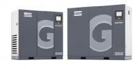 GA 30+-90 / GA 37-90 VSD