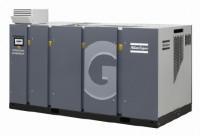 GA 90+-250 / GA 110-160 VSD